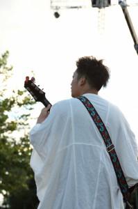 iwamizawazine 02