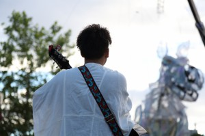 iwamizawazine 04