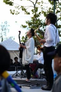 iwamizawazine 05
